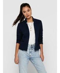 Женские пиджаки Vero Moda/ONLY 4