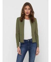 Женские пиджаки Vero Moda/ONLY 3