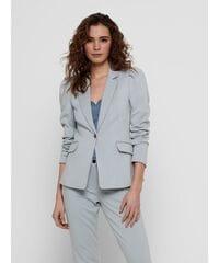 Женские пиджаки Vero Moda/ONLY 15
