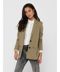 Женские пиджаки Vero Moda/ONLY 8