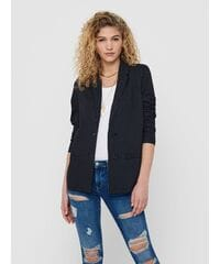 Женские пиджаки Vero Moda/ONLY 19