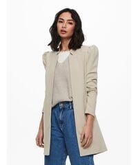 Женские пиджаки Vero Moda/ONLY 9