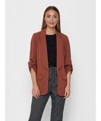Женские пиджаки Vero Moda/ONLY 11