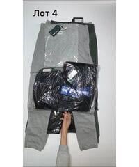 Лот 4 Мужские спортивные костюмы Only & Sons 1