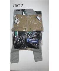 Лот 7 Мужские спортивные костюмы Only & Sons 1