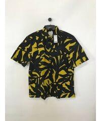 Рубашки с коротким рукавом от Only & Sons 1