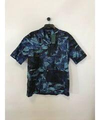 Рубашки с коротким рукавом от Only & Sons 2