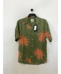 Рубашки с коротким рукавом от Only & Sons 3