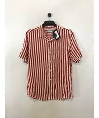 Рубашки с коротким рукавом от Only & Sons 4