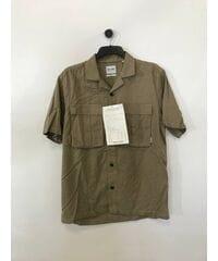 Рубашки с коротким рукавом от Only & Sons 6