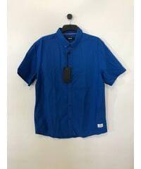 Рубашки с коротким рукавом от Only & Sons 7