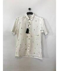 Рубашки с коротким рукавом от Only & Sons 9