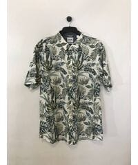 Рубашки с коротким рукавом от Only & Sons 11
