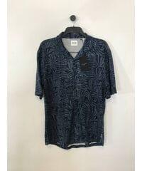 Рубашки с коротким рукавом от Only & Sons 12