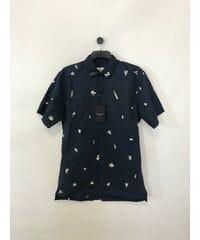 Рубашки с коротким рукавом от Only & Sons 13