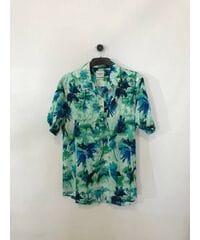 Рубашки с коротким рукавом от Only & Sons 14
