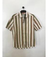 Рубашки с коротким рукавом от Only & Sons 15