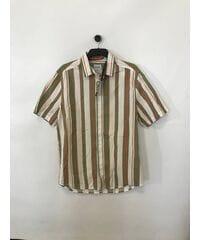 Рубашки с коротким рукавом от Only & Sons 16