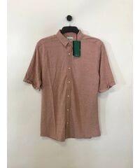 Рубашки с коротким рукавом от Only & Sons 18