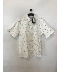 Рубашки с коротким рукавом от Only & Sons 19
