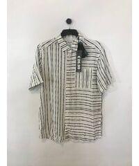 Рубашки с коротким рукавом от Only & Sons 20