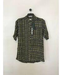 Рубашки с коротким рукавом от Only & Sons 21