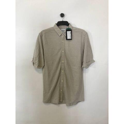 Рубашки с коротким рукавом от Only & Sons
