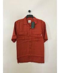 Рубашки с коротким рукавом от Only & Sons 23
