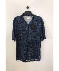 Рубашки с коротким рукавом от Only & Sons 25
