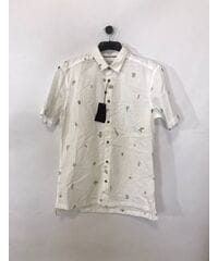 Рубашки с коротким рукавом от Only & Sons 26