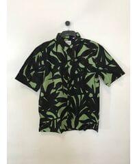 Рубашки с коротким рукавом от Only & Sons 29