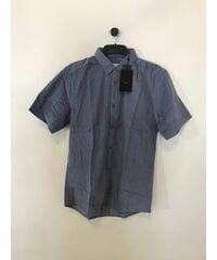 Рубашки с коротким рукавом от Only & Sons 30