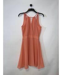 Женские платья от Vero Moda и ONLY 1