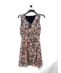 Женские платья от Vero Moda и ONLY 4
