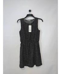 Женские платья от Vero Moda и ONLY 26