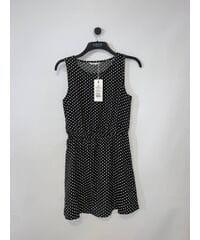 Женские платья от Vero Moda и ONLY 5
