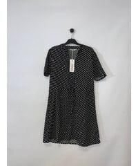Женские платья от Vero Moda и ONLY 7