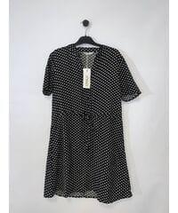 Женские платья от Vero Moda и ONLY 25
