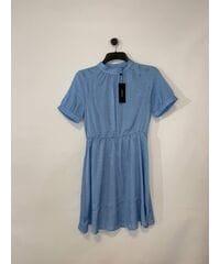 Женские платья от Vero Moda и ONLY 24