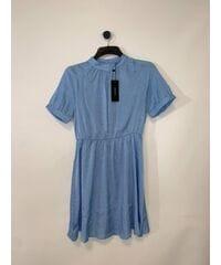 Женские платья от Vero Moda и ONLY 23