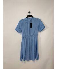 Женские платья от Vero Moda и ONLY 8