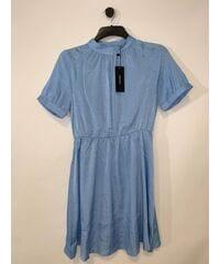 Женские платья от Vero Moda и ONLY 9