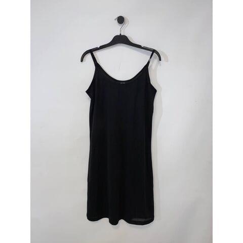 Женские платья от Vero Moda и ONLY