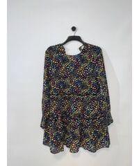 Женские платья от Vero Moda и ONLY 18