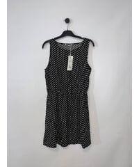 Женские платья от Vero Moda и ONLY 19