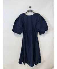 Женские платья от Vero Moda и ONLY 22