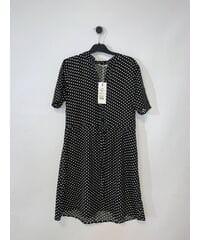 Женские платья от Vero Moda и ONLY 14