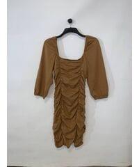 Женские платья от Vero Moda и ONLY 16