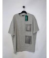 Мужские футболки Only & Sons Лот 12 38