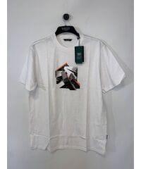 Мужские футболки Only & Sons Лот 12 37